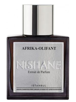 Afrika Olifant Nishane für Frauen und Männer