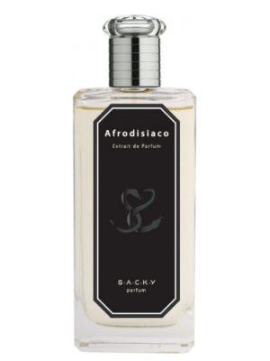 Afrodisiaco S.A.C.K.Y für Frauen und Männer