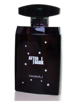 After Dark Maryaj für Männer