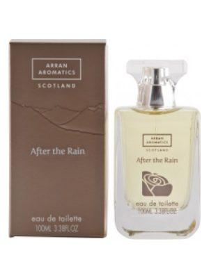 After the Rain Arran Aromatics für Frauen