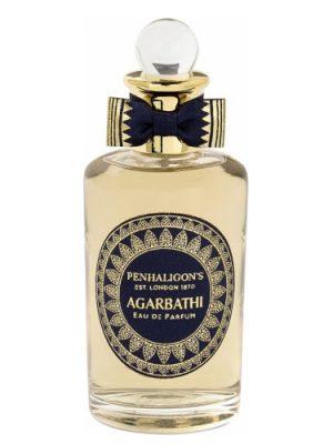 Agarbathi Penhaligon's für Männer