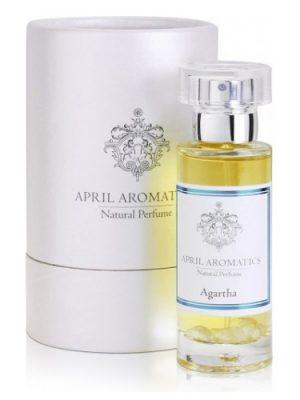 Agartha April Aromatics für Frauen und Männer