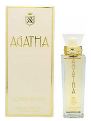 Agatha Agatha für Frauen