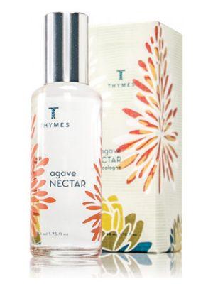 Agave Nectar Thymes für Frauen