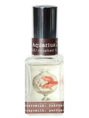 Age of Aquarius Tokyo Milk Parfumerie Curiosite für Frauen und Männer