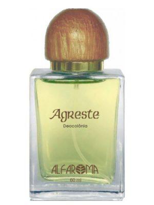 Agreste Alfaroma für Männer