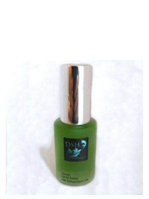 Agrestic DSH Perfumes für Frauen und Männer