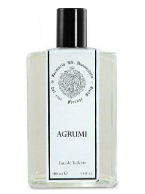 Agrumi Farmacia SS. Annunziata für Frauen und Männer