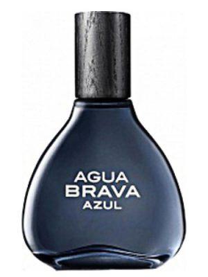Agua Brava Azul Antonio Puig für Männer