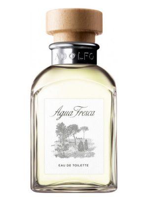 Agua Fresca Adolfo Dominguez für Männer