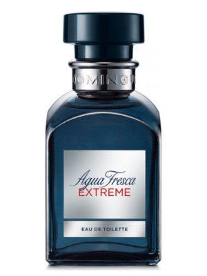 Agua Fresca Extreme Adolfo Dominguez für Männer