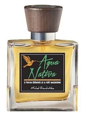 Agua Nativa Parfumeurs du Monde für Frauen und Männer