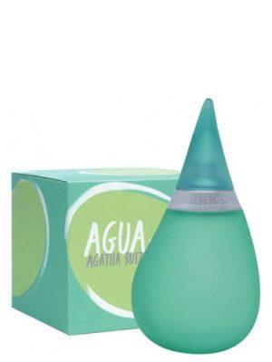 Agua de Agatha Ruiz de la Prada Agatha Ruiz de la Prada für Frauen