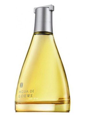 Agua de Loewe Cala d'Or Loewe für Frauen und Männer