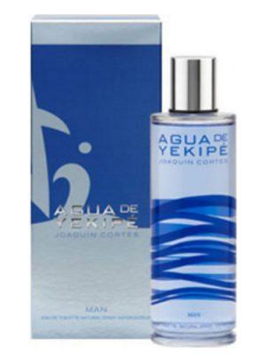 Agua de Yekipé Joaquin Cortes für Frauen