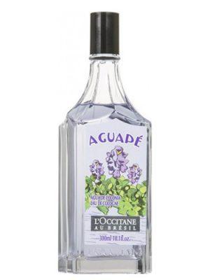 Aguape L'Occitane en Provence für Frauen