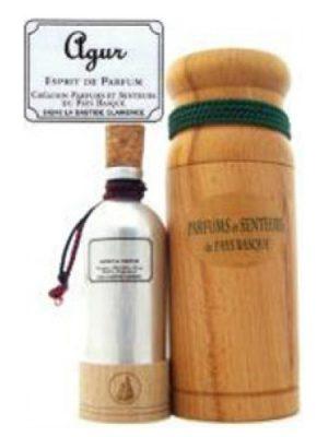 Agur Parfums et Senteurs du Pays Basque für Frauen und Männer