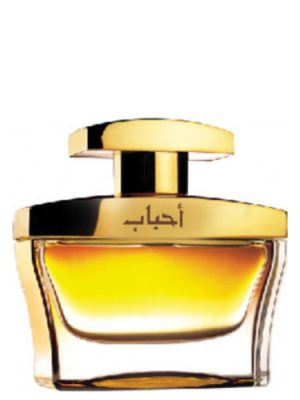 Ahbab Ajmal für Frauen