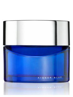 Aigner Blue Etienne Aigner für Männer