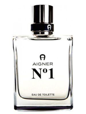 Aigner No 1 Etienne Aigner für Männer