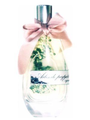 Ailes de Papillon Esquisse Parfum für Frauen