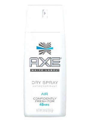 Air Axe für Männer