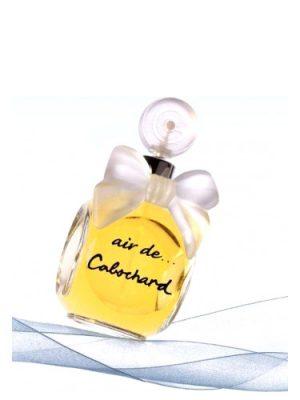 Air de Cabochard Gres für Frauen