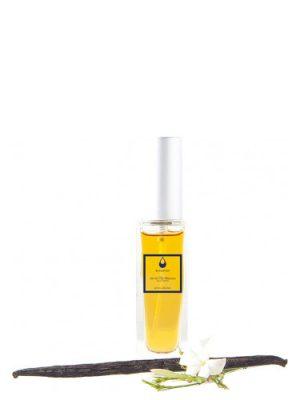 Air de l'Ile Maurice FL Parfums für Frauen und Männer