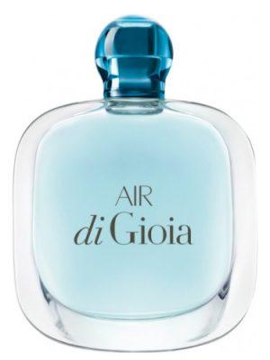 Air di Gioia  Giorgio Armani für Frauen