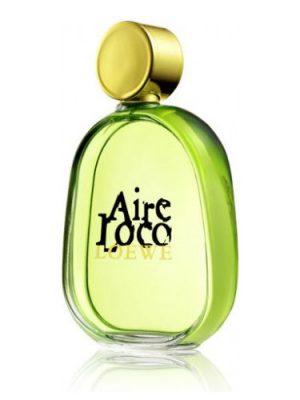 Aire Loco Loewe für Frauen