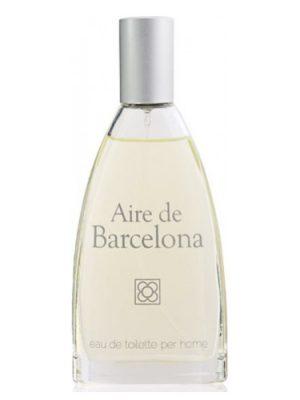 Aire de Barcelona Instituto Espanol für Frauen