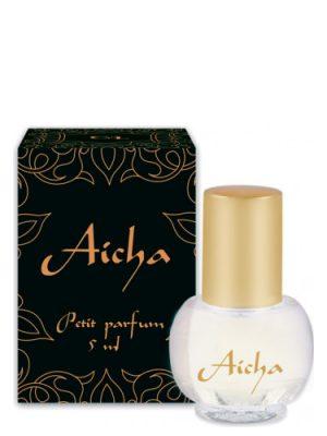 Aisha CIEL Parfum für Frauen