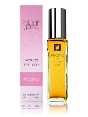 Aiyana Tallulah Jane für Frauen