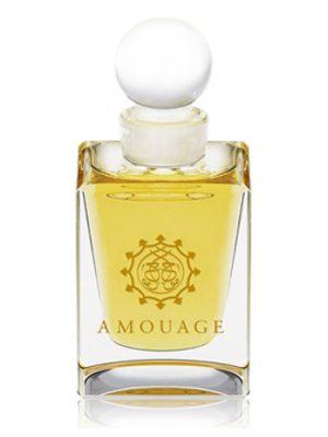Ajwad Amouage für Frauen und Männer