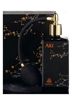 Aki Tann Rokka für Frauen und Männer