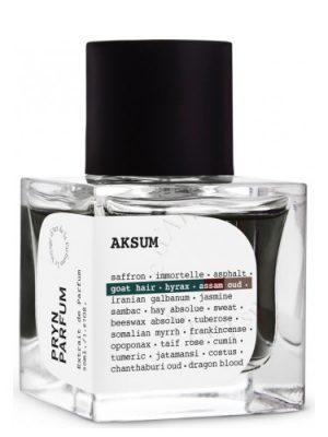Aksum Pryn Parfum für Frauen und Männer