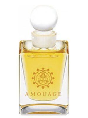Al Andalus Amouage für Frauen