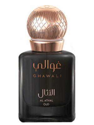 Al Athal Oud Ghawali für Frauen und Männer
