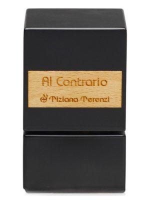 Al Contrario Tiziana Terenzi für Frauen und Männer