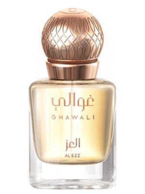 Al Ezz Ghawali für Frauen und Männer