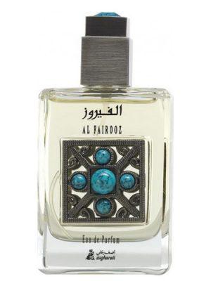 Al Fairooz Asgharali für Frauen und Männer