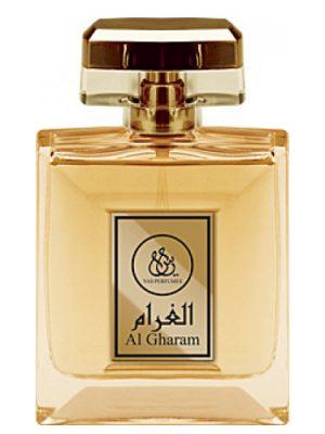 Al Gharam Yas Perfumes für Frauen