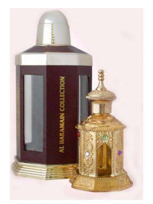 Al Haramain Collection Gold Al Haramain Perfumes für Frauen und Männer