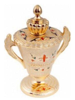 Al Khaleej Al Haramain Perfumes für Männer