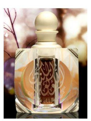 Al Lolo Al-Maknoon Abdul Samad Al Qurashi für Frauen