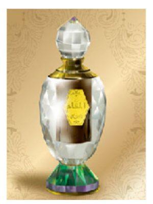 Al Maqam Rasasi für Frauen und Männer