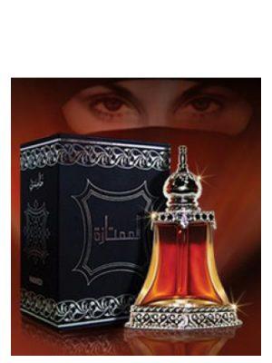 Al Mumtaz Hamidi Oud & Perfumes für Frauen