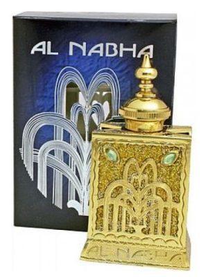 Al Nabha Al Haramain Perfumes für Frauen und Männer