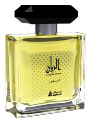 Al Rayyan Asgharali für Männer
