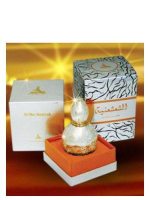 Al Shashaniya Hamidi Oud & Perfumes für Frauen und Männer